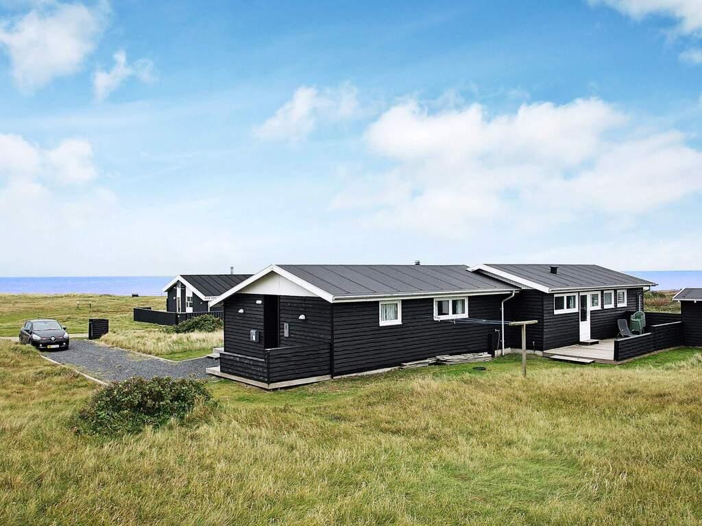 Zusatzbild Nr. 01 von Ferienhaus No. 57765 in Hj�rring