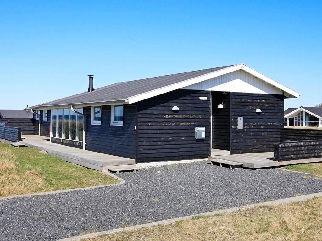 Zusatzbild Nr. 02 von Ferienhaus No. 57765 in Hj�rring