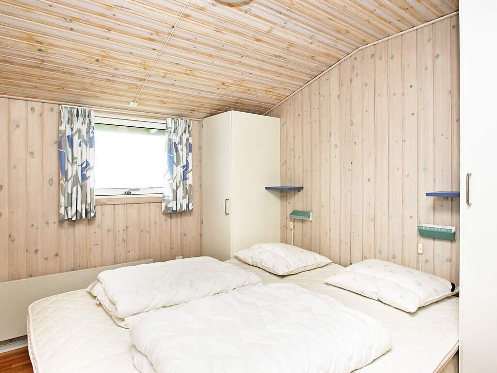 Zusatzbild Nr. 04 von Ferienhaus No. 57765 in Hj�rring