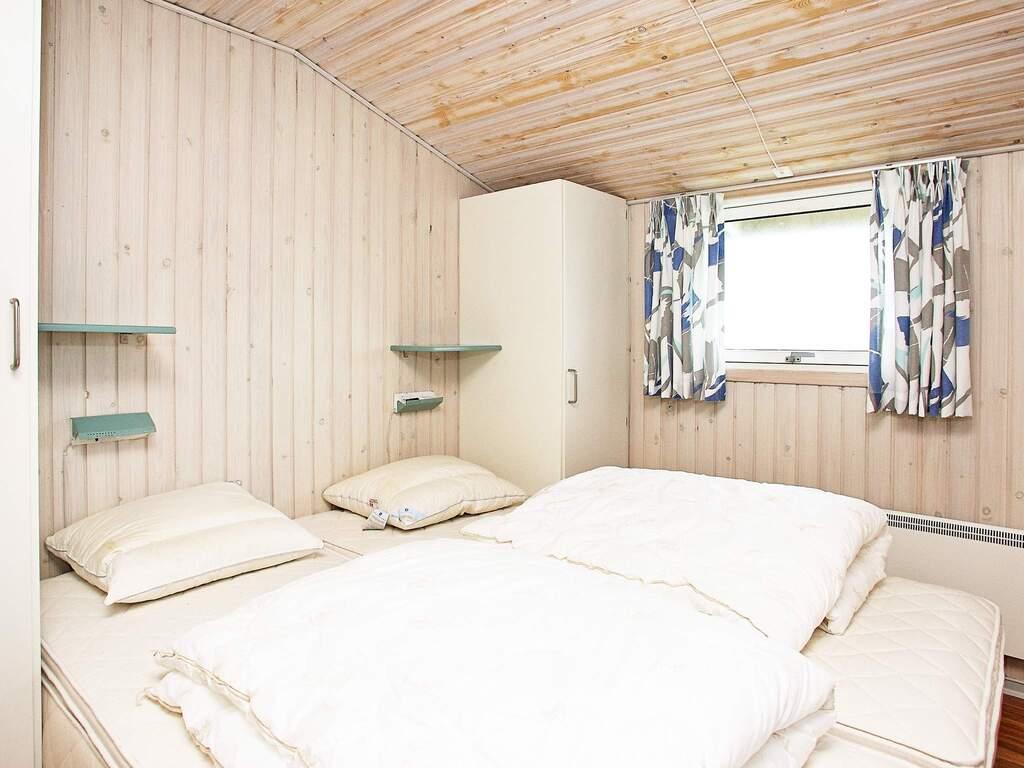Zusatzbild Nr. 05 von Ferienhaus No. 57765 in Hj�rring