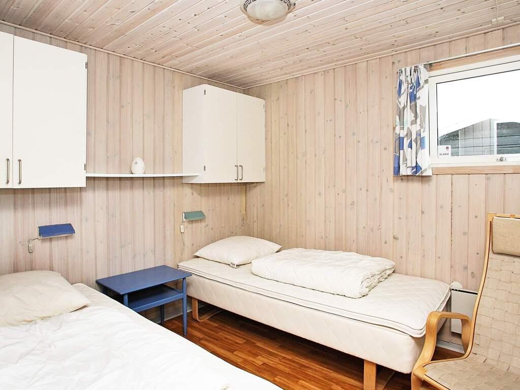 Zusatzbild Nr. 06 von Ferienhaus No. 57765 in Hj�rring