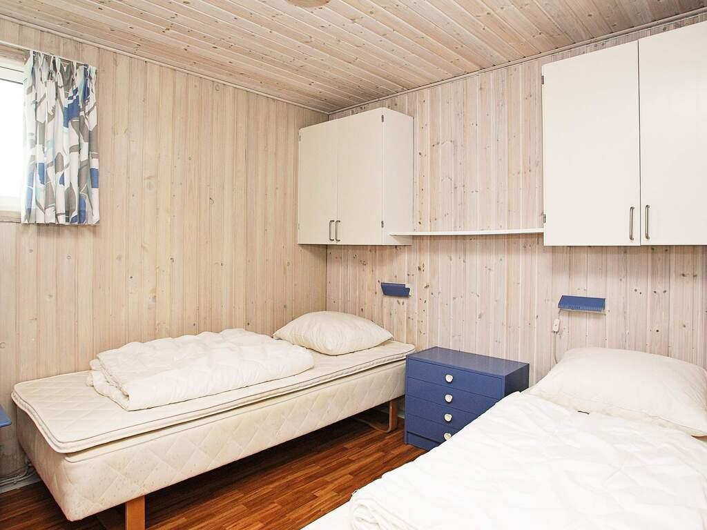 Zusatzbild Nr. 07 von Ferienhaus No. 57765 in Hj�rring