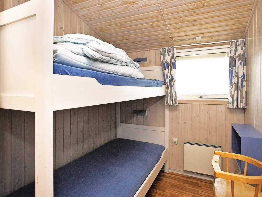 Zusatzbild Nr. 08 von Ferienhaus No. 57765 in Hj�rring