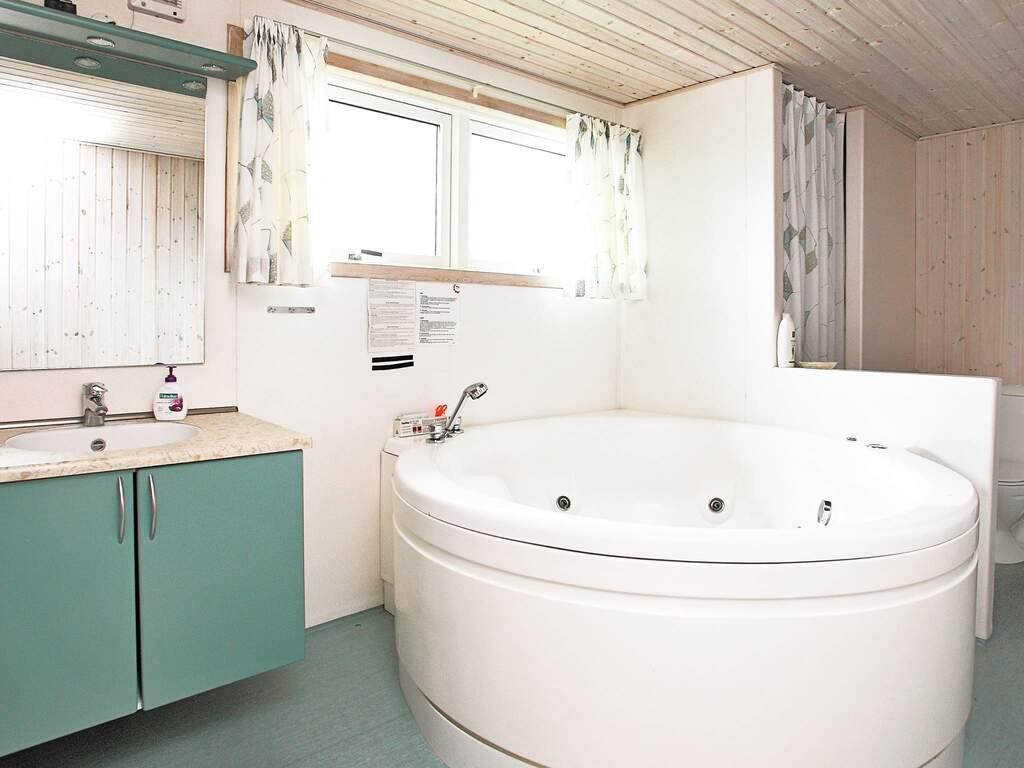 Zusatzbild Nr. 10 von Ferienhaus No. 57765 in Hj�rring