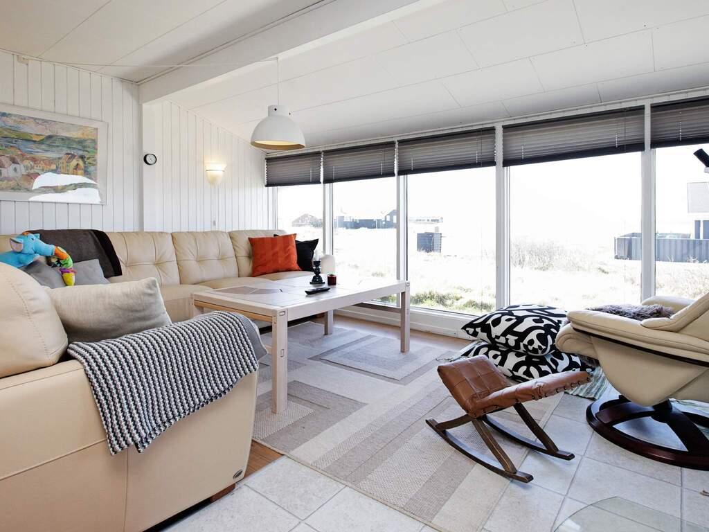 Zusatzbild Nr. 12 von Ferienhaus No. 57765 in Hj�rring