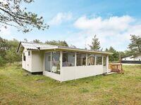 Ferienhaus No. 57772 in Thisted in Thisted - kleines Detailbild