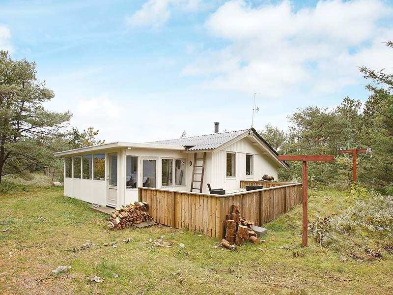 Umgebung von Ferienhaus No. 57772 in Thisted