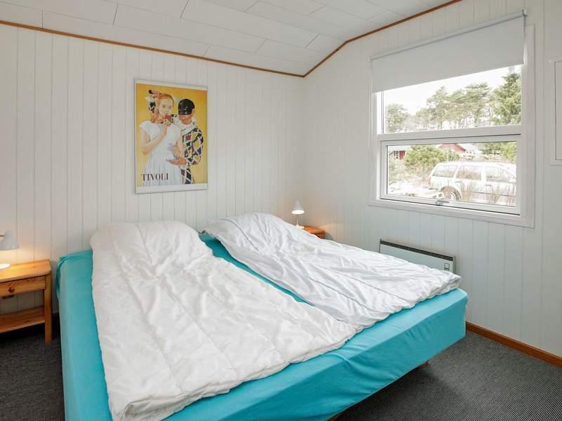 Zusatzbild Nr. 07 von Ferienhaus No. 57981 in Hals