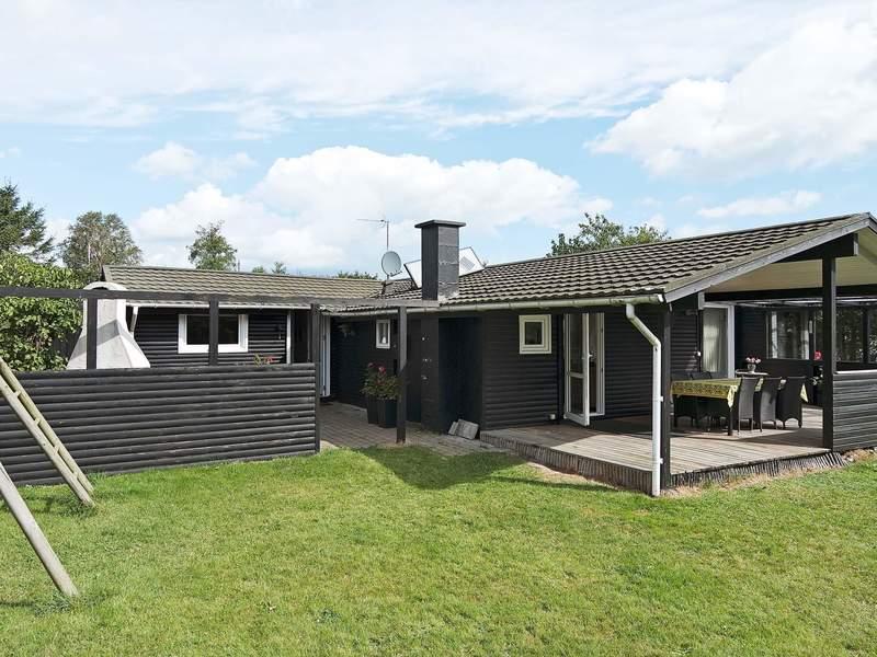 Detailbild von Ferienhaus No. 57985 in Hadsund
