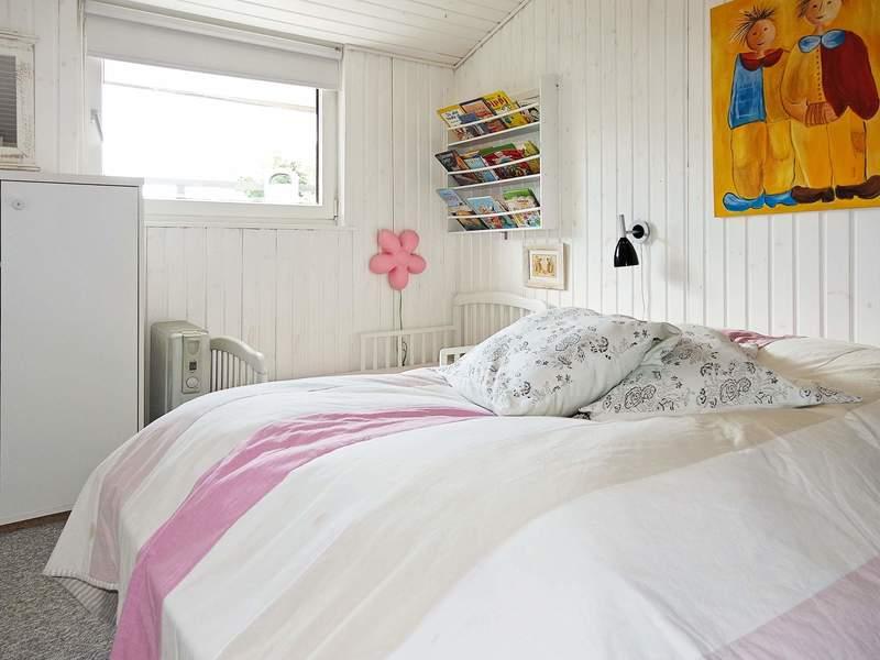 Zusatzbild Nr. 05 von Ferienhaus No. 57985 in Hadsund