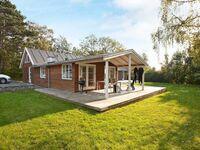 Ferienhaus in Vejby, Haus Nr. 58184 in Vejby - kleines Detailbild
