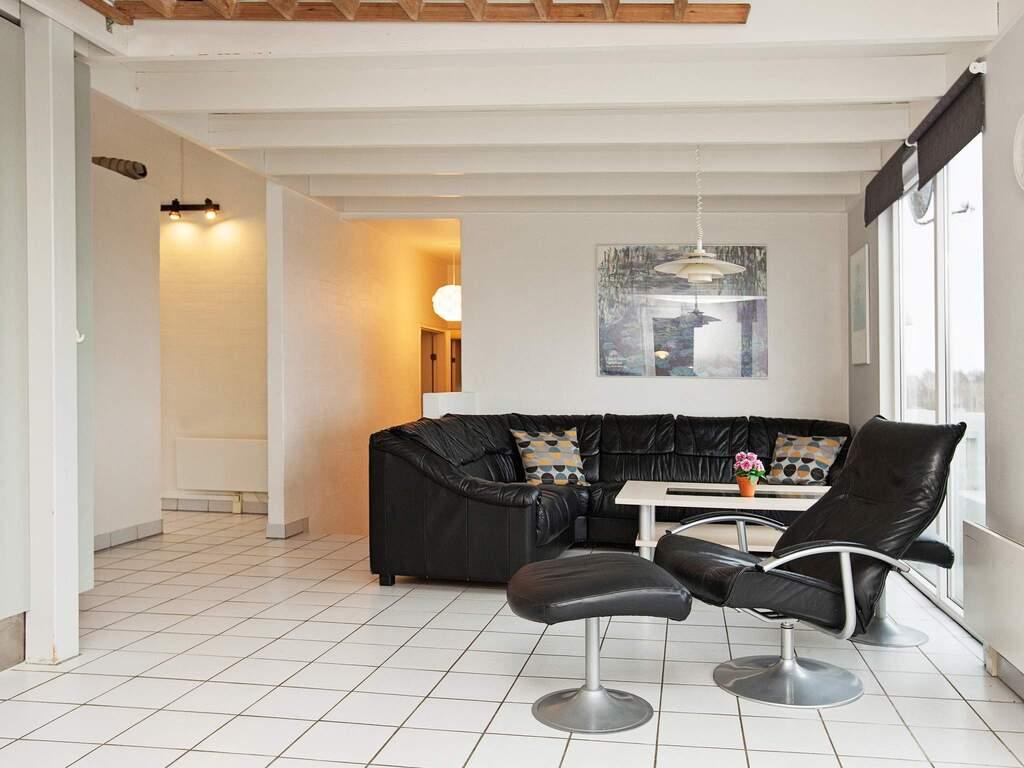 Zusatzbild Nr. 01 von Ferienhaus No. 58388 in Ebeltoft