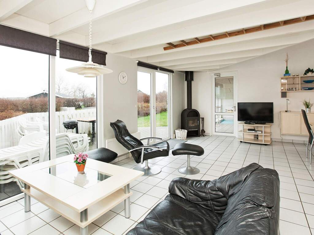Zusatzbild Nr. 03 von Ferienhaus No. 58388 in Ebeltoft