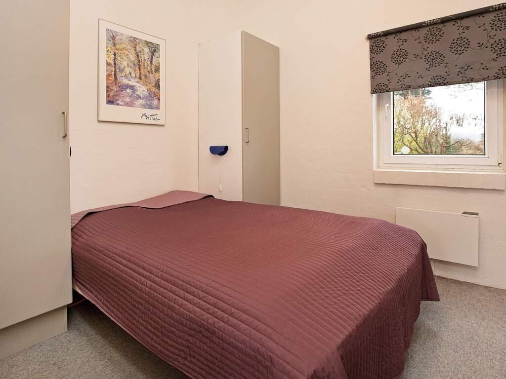 Zusatzbild Nr. 08 von Ferienhaus No. 58388 in Ebeltoft