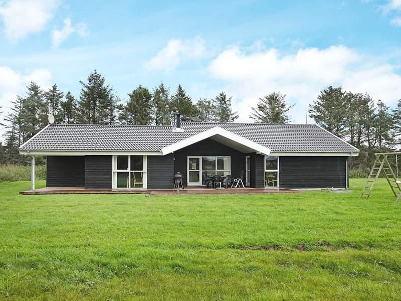 Detailbild von Ferienhaus No. 58404 in Strandby