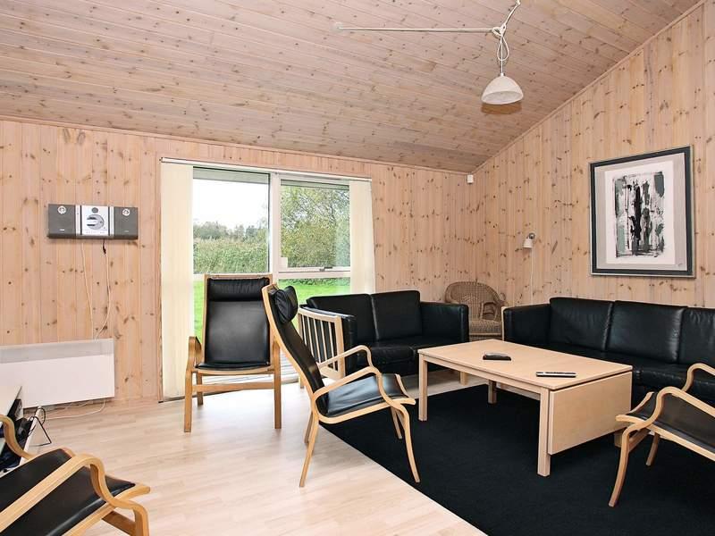 Zusatzbild Nr. 02 von Ferienhaus No. 58404 in Strandby