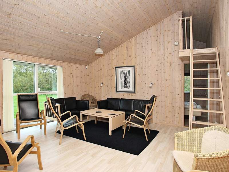 Zusatzbild Nr. 03 von Ferienhaus No. 58404 in Strandby