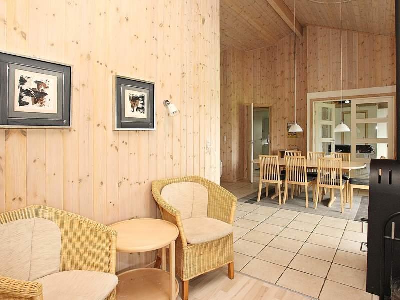 Zusatzbild Nr. 04 von Ferienhaus No. 58404 in Strandby