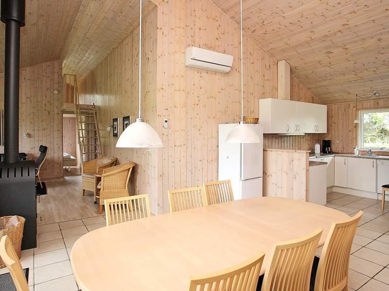 Zusatzbild Nr. 05 von Ferienhaus No. 58404 in Strandby