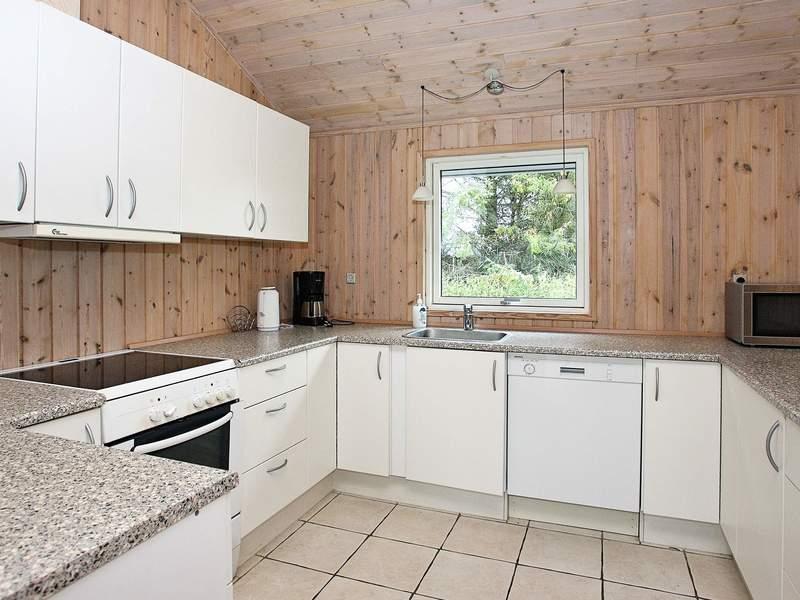 Zusatzbild Nr. 06 von Ferienhaus No. 58404 in Strandby