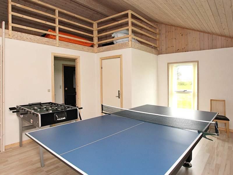 Zusatzbild Nr. 08 von Ferienhaus No. 58404 in Strandby