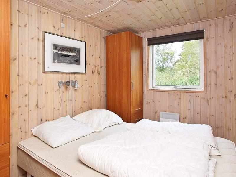 Zusatzbild Nr. 09 von Ferienhaus No. 58404 in Strandby