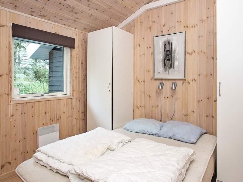 Zusatzbild Nr. 10 von Ferienhaus No. 58404 in Strandby