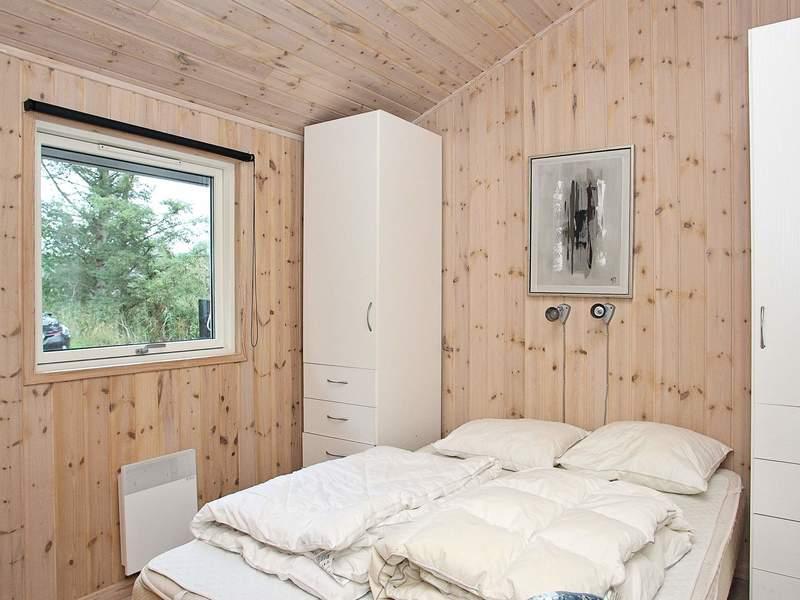 Zusatzbild Nr. 11 von Ferienhaus No. 58404 in Strandby