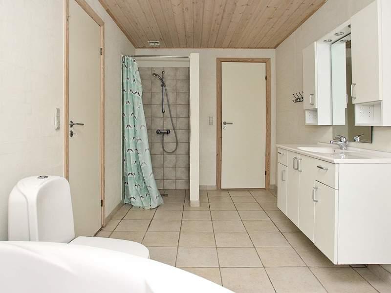 Zusatzbild Nr. 14 von Ferienhaus No. 58404 in Strandby