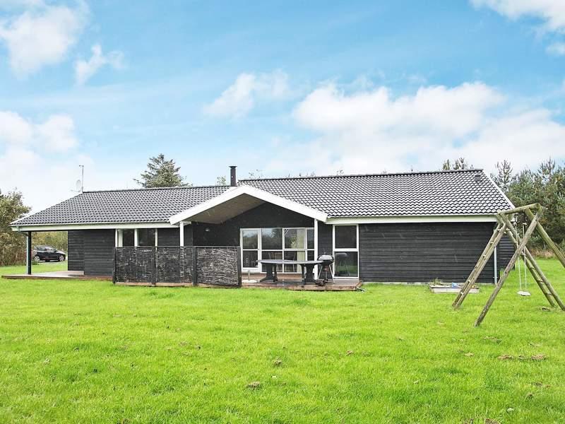 Detailbild von Ferienhaus No. 58405 in Strandby