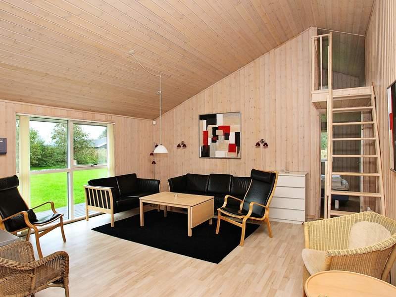 Zusatzbild Nr. 03 von Ferienhaus No. 58405 in Strandby