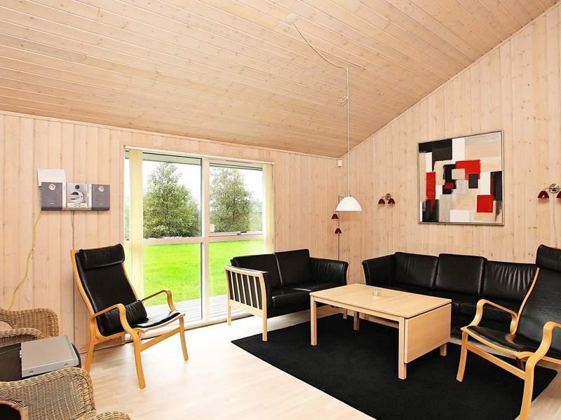 Zusatzbild Nr. 04 von Ferienhaus No. 58405 in Strandby