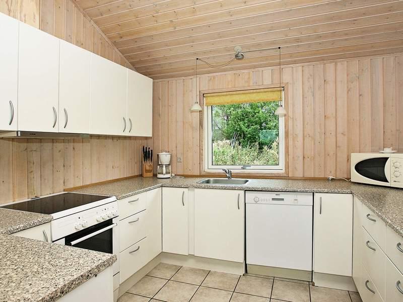 Zusatzbild Nr. 06 von Ferienhaus No. 58405 in Strandby