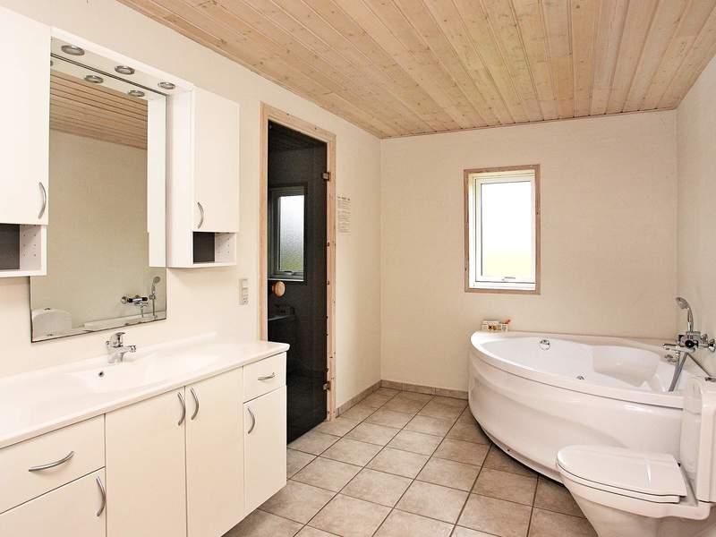 Zusatzbild Nr. 14 von Ferienhaus No. 58405 in Strandby