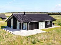 Ferienhaus No. 58627 in Hirtshals in Hirtshals - kleines Detailbild