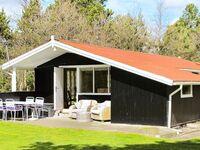 Ferienhaus No. 58631 in Hals in Hals - kleines Detailbild