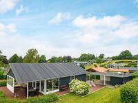 Ferienhaus No. 58856 in Hejls in Hejls - kleines Detailbild
