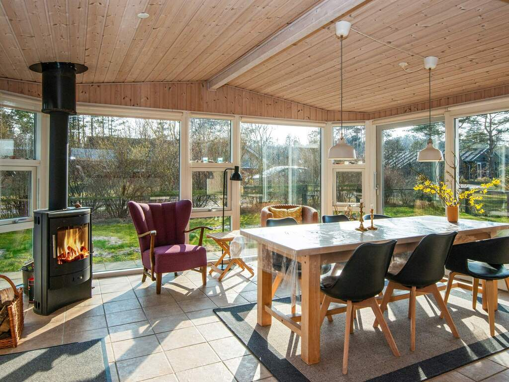 Zusatzbild Nr. 04 von Ferienhaus No. 59251 in Knebel