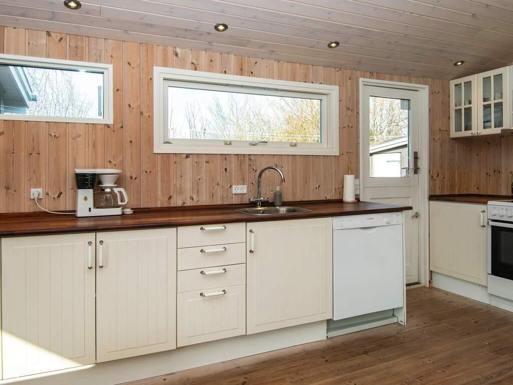 Zusatzbild Nr. 05 von Ferienhaus No. 59251 in Knebel