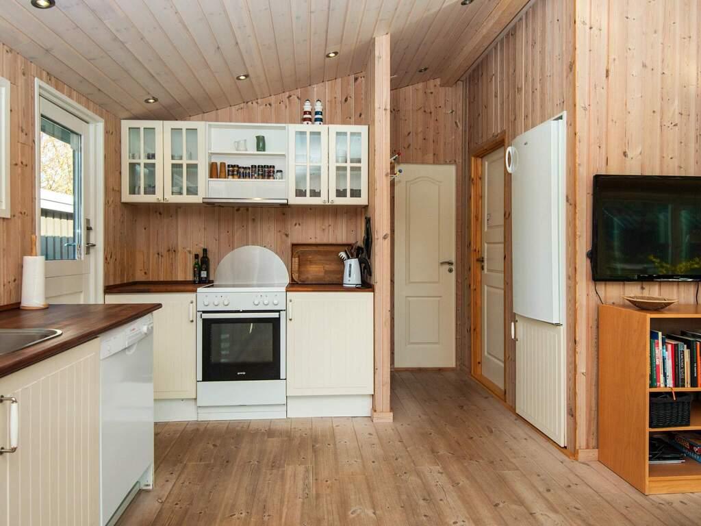 Zusatzbild Nr. 06 von Ferienhaus No. 59251 in Knebel