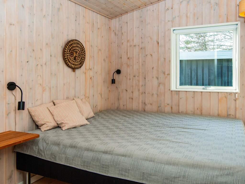 Zusatzbild Nr. 07 von Ferienhaus No. 59251 in Knebel