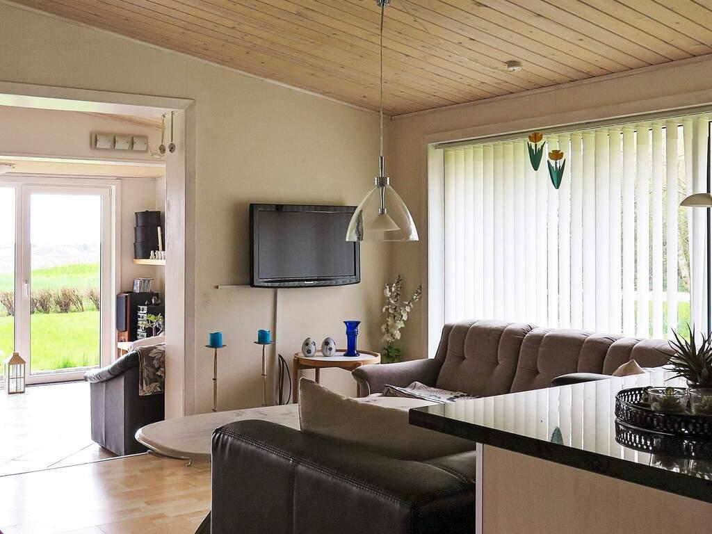 Zusatzbild Nr. 08 von Ferienhaus No. 59254 in Struer