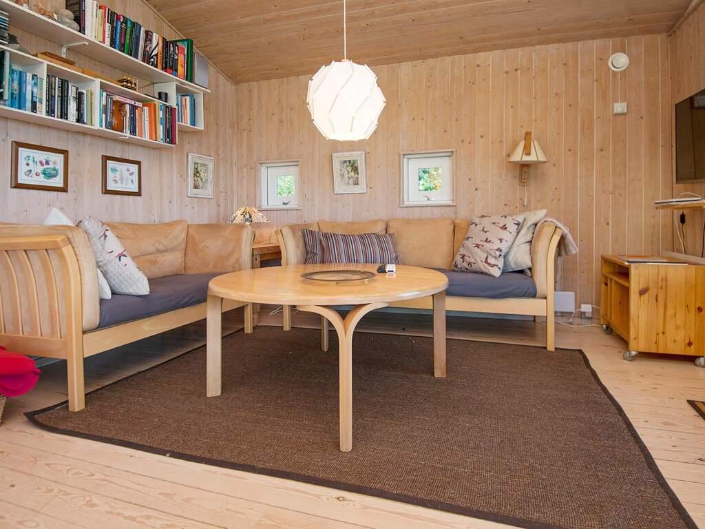 Zusatzbild Nr. 01 von Ferienhaus No. 59261 in Knebel
