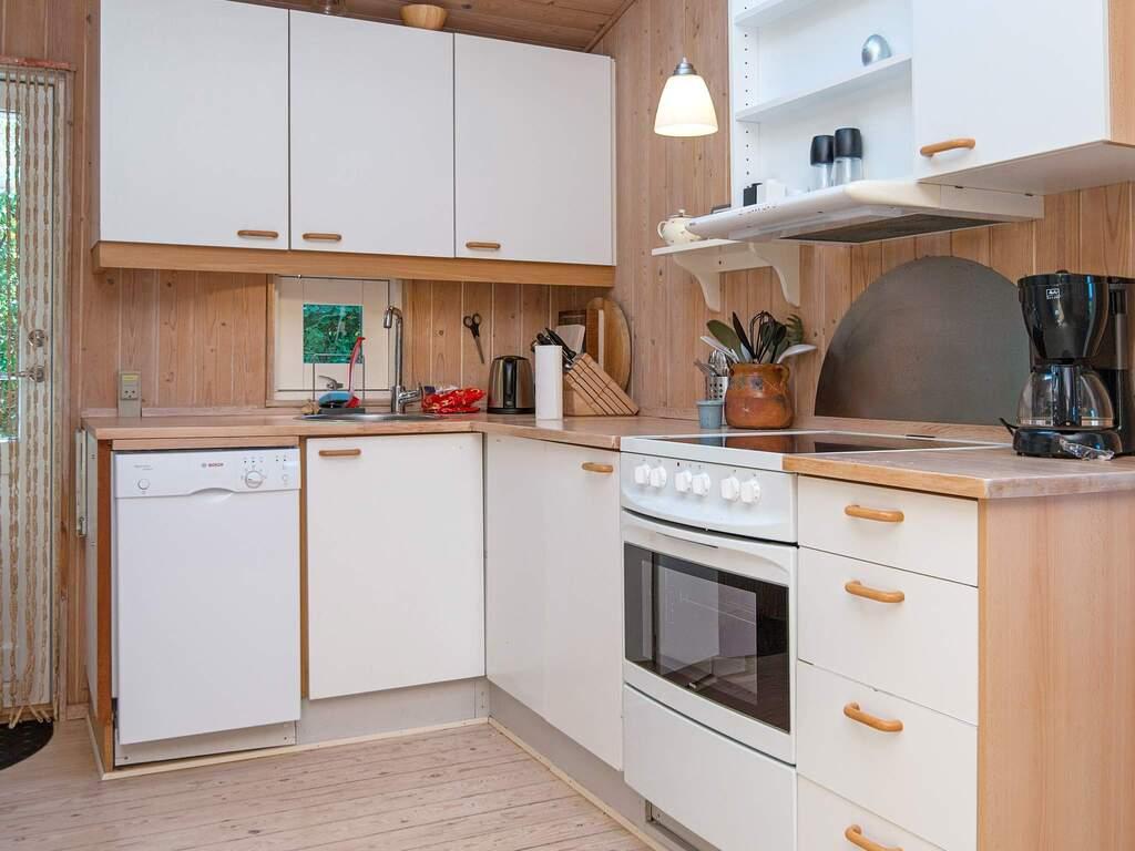 Zusatzbild Nr. 06 von Ferienhaus No. 59261 in Knebel
