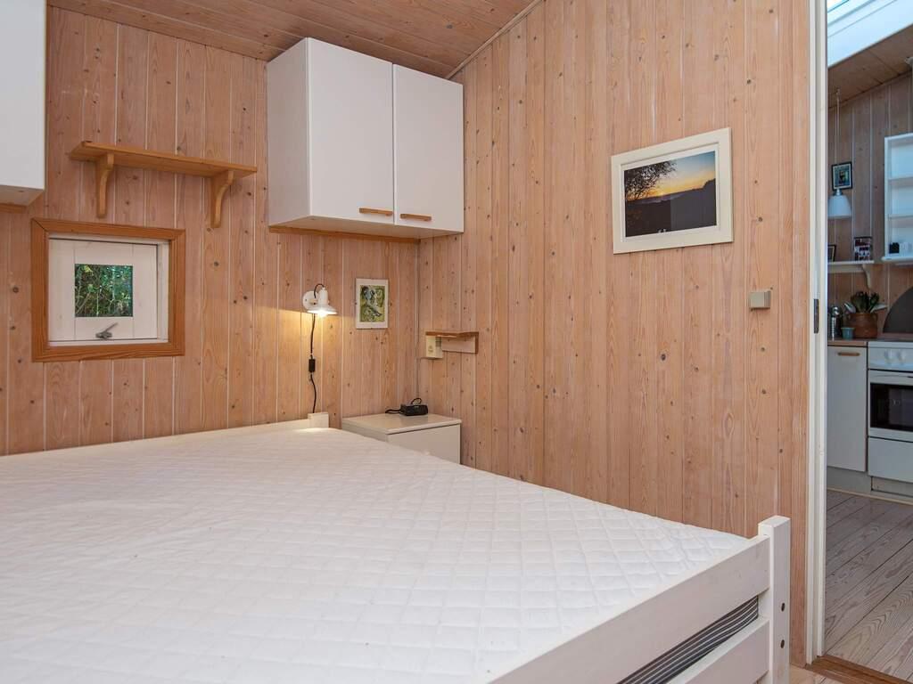 Zusatzbild Nr. 07 von Ferienhaus No. 59261 in Knebel