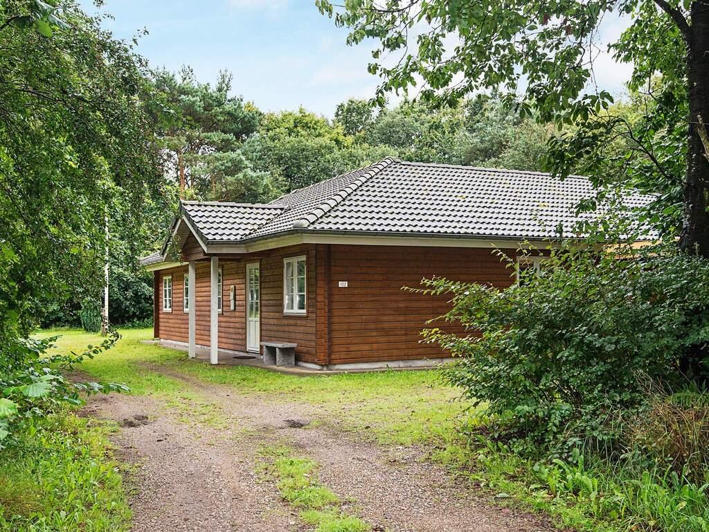 Zusatzbild Nr. 01 von Ferienhaus No. 59565 in Toftlund