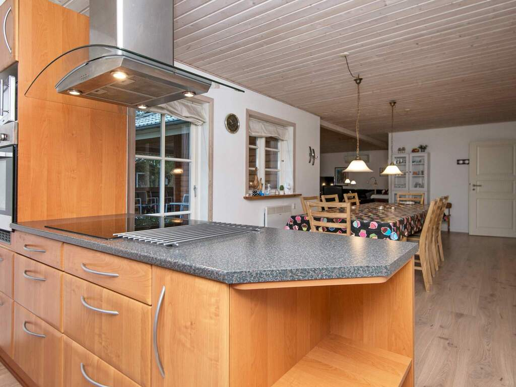 Zusatzbild Nr. 02 von Ferienhaus No. 59565 in Toftlund