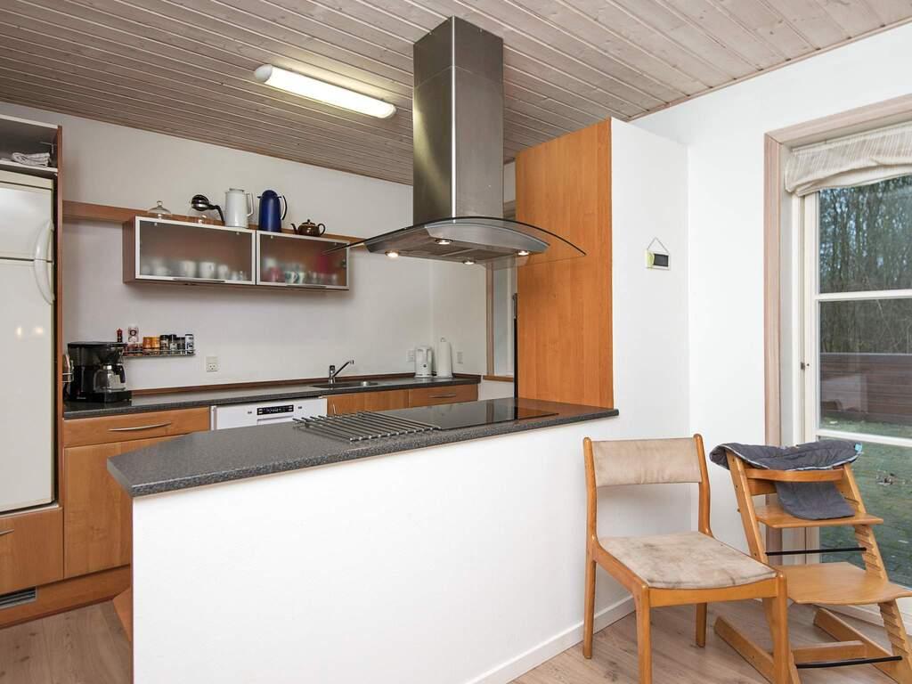 Zusatzbild Nr. 03 von Ferienhaus No. 59565 in Toftlund