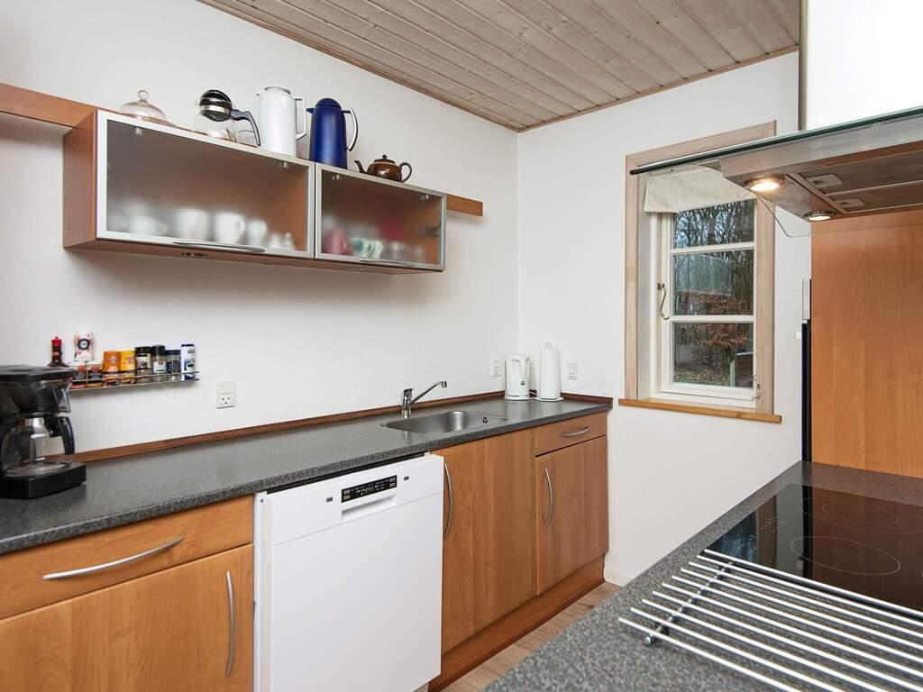 Zusatzbild Nr. 04 von Ferienhaus No. 59565 in Toftlund
