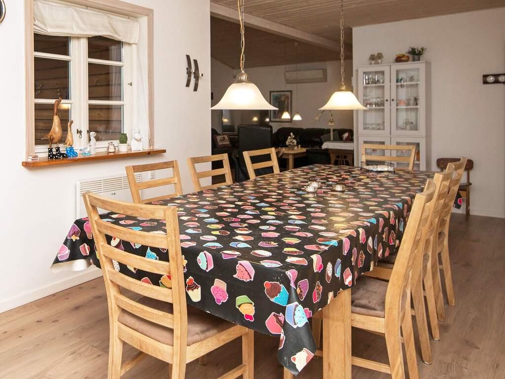 Zusatzbild Nr. 05 von Ferienhaus No. 59565 in Toftlund
